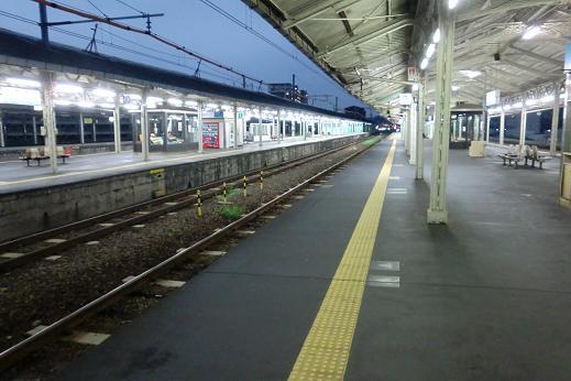 5日目2.JPG