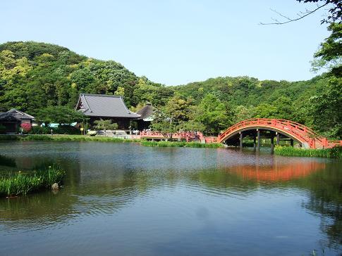 お寺1-2.JPG