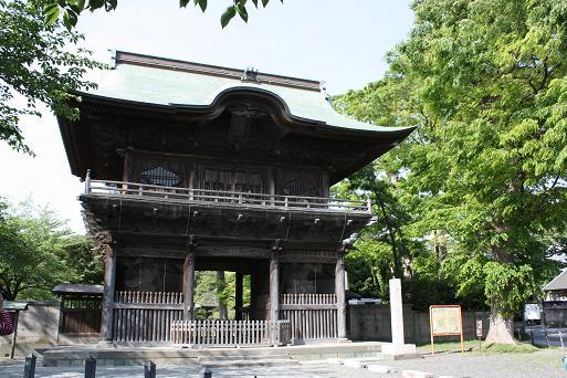 お寺1-5.JPG