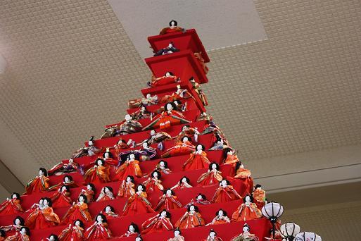 ひな祭り1-11.JPG