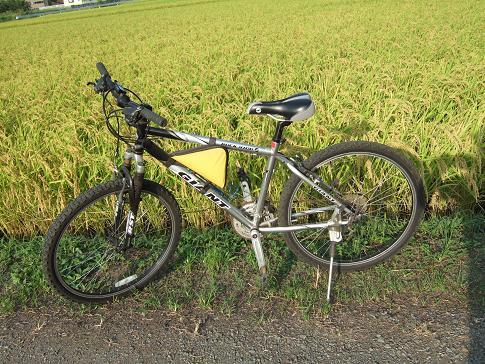 サイクリング1-1.JPG