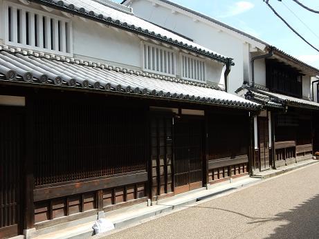 今井4.JPG