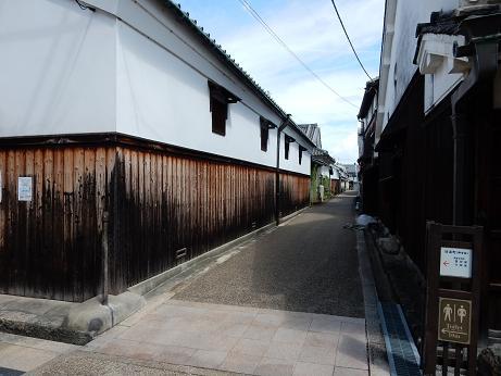 今井6.JPG