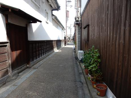今井8.JPG