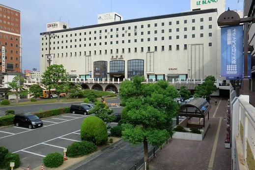 倉敷1.JPG
