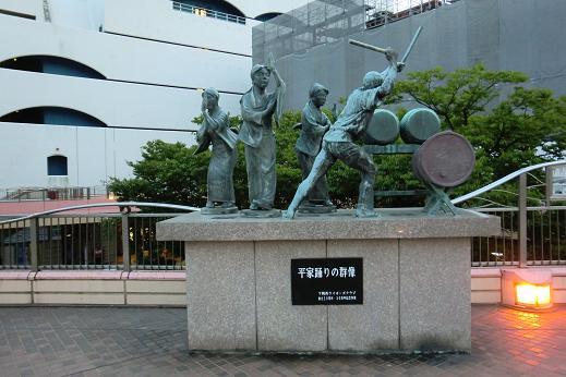 倉敷14.JPG