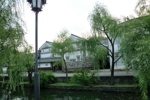 倉敷3.JPG