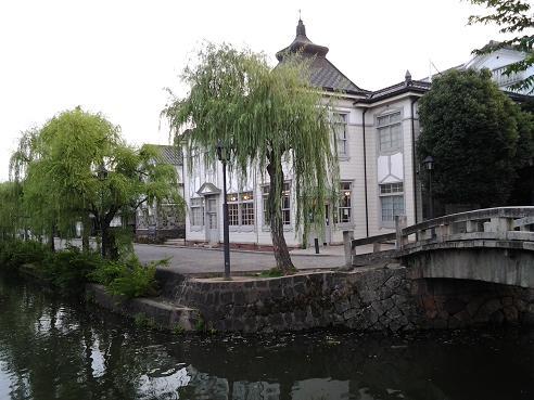 倉敷5.JPG
