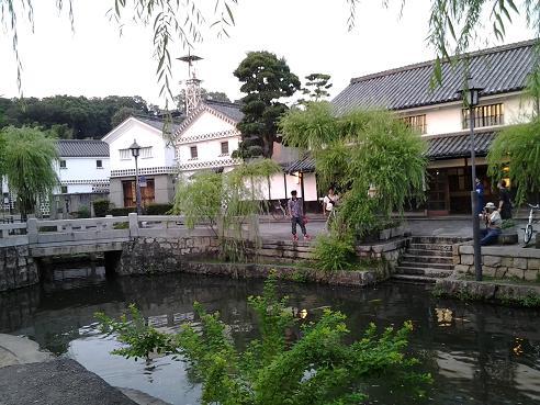 倉敷7.JPG