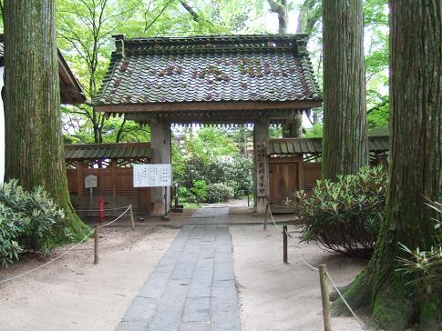 光前寺8.JPG