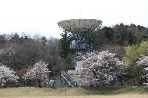 地球観測1-1.JPG