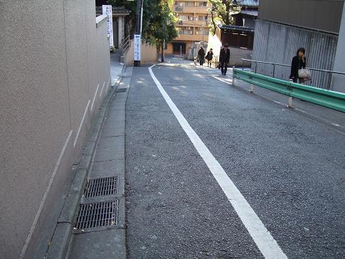 大円寺3.JPG