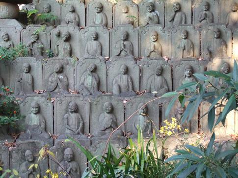 大円寺4.JPG