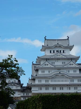 姫路3.JPG