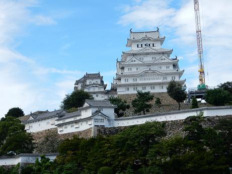 姫路4.JPG