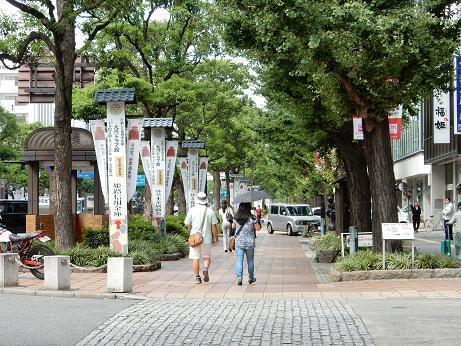 姫路5.JPG