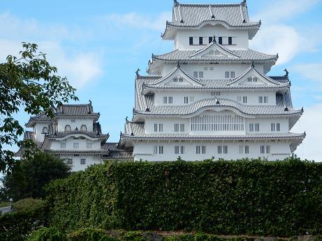 姫路6.JPG