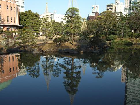 安田庭園2.JPG