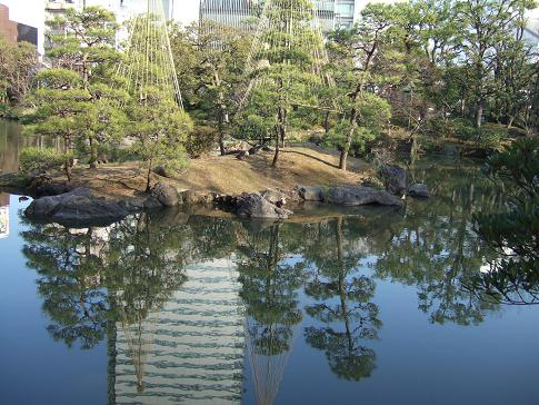 安田庭園3.JPG