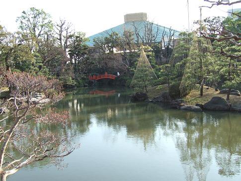 安田庭園5.JPG