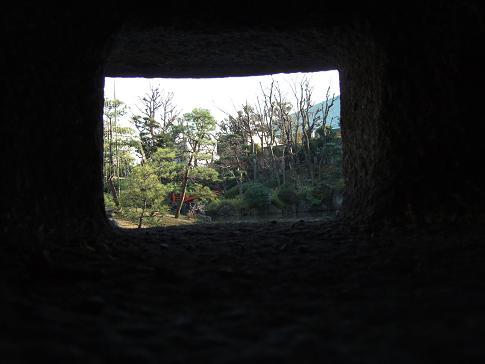 安田庭園6.JPG