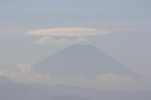 富士2-1.JPG