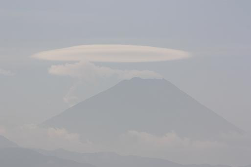 富士2-2.JPG