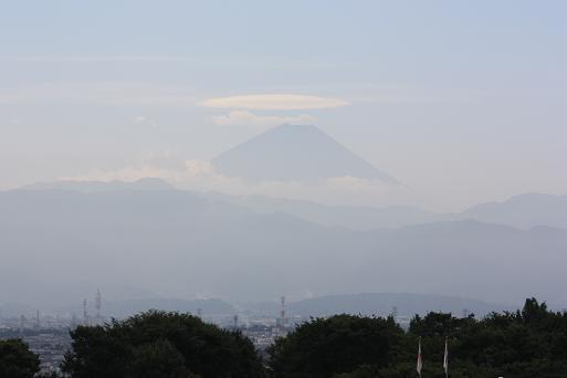 富士2-3.JPG