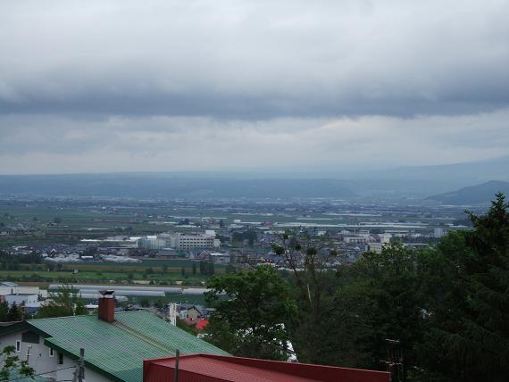 富良野21.JPG