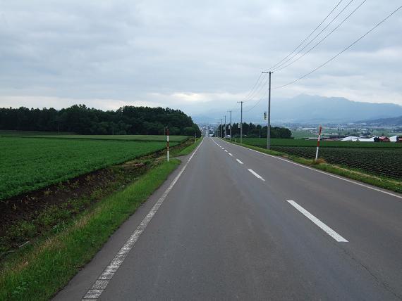 富良野28-5.JPG