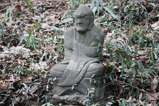 少林寺1-6.JPG