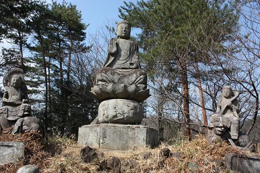 少林寺1-8.JPG