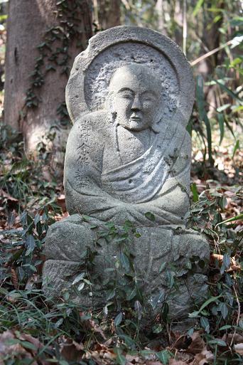 少林寺2-13.JPG
