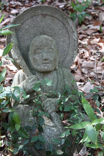 少林寺2-2.JPG