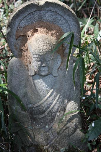 少林寺2-5.JPG