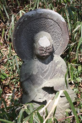 少林寺2-7.JPG