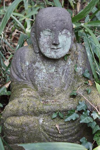 少林寺3-9.JPG