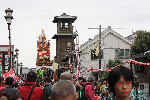 川越1-19.JPG