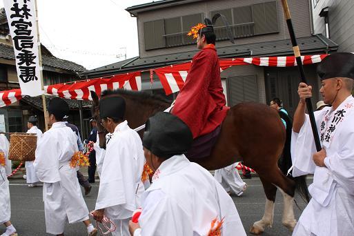 川越2-10.JPG