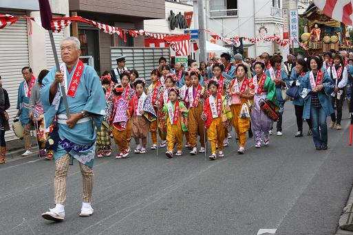 川越2-12.JPG