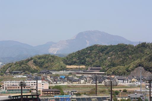 彦根1-11.JPG
