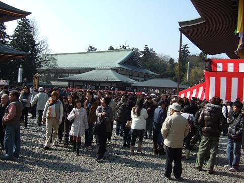 成田山10.JPG