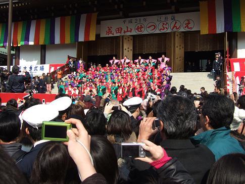 成田山6.JPG