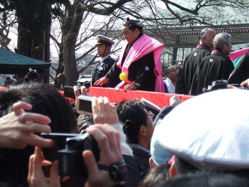 成田山9.JPG