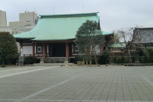 文京区1-5.JPG