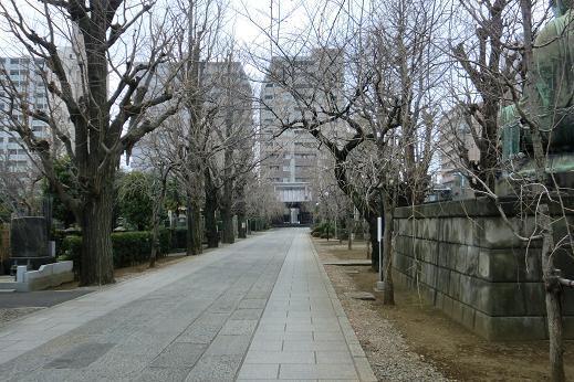 文京区1-9.JPG
