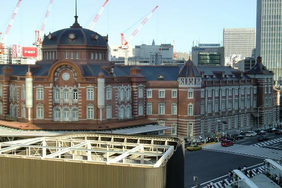 東京駅1-12.JPG