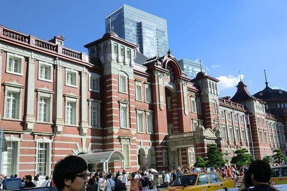 東京駅1-14.JPG