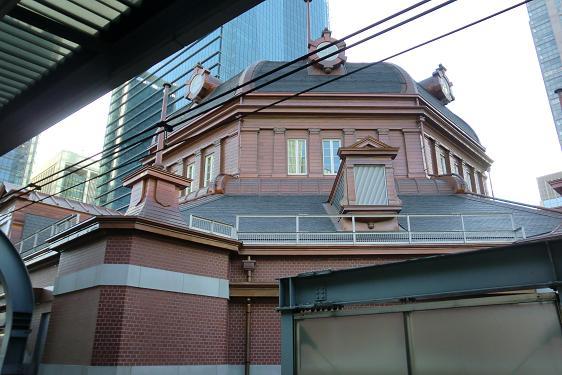 東京駅1-2.JPG