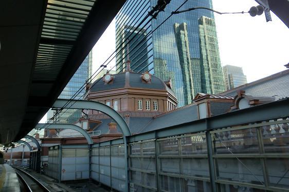 東京駅1-5.JPG
